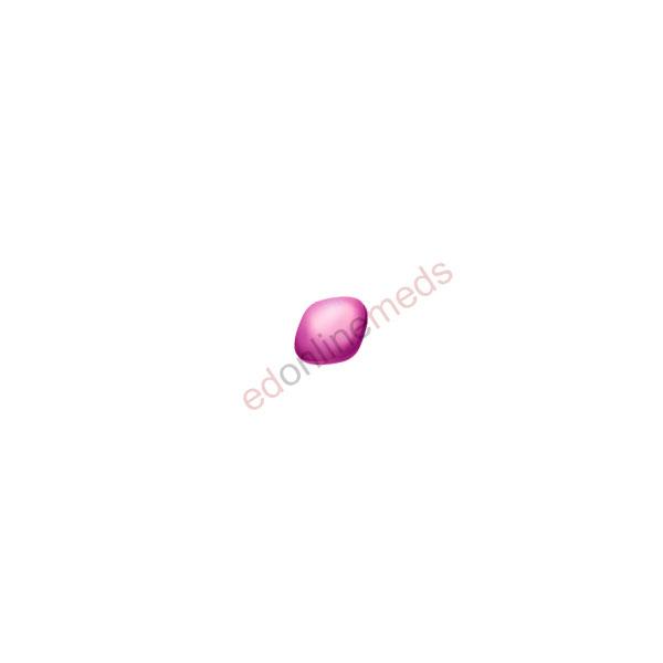 Buy Female Viagra from US $ 2.07 via Bitcoin, VISA, MasterCard, AMEX
